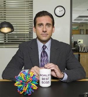 Coisas estúpidas que você faz no trabalho (e como corrigi-las)