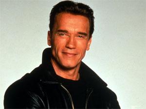 As regras do sucesso de Arnold Schwarzenegger