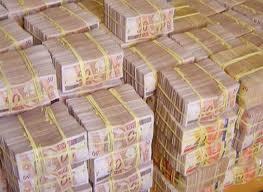 O que é ser rico? Qual a sua definição de riqueza?